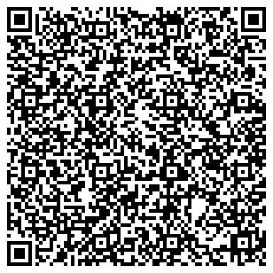 QR-код с контактной информацией организации Отдел судебных приставов по Корткеросскому району