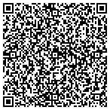 QR-код с контактной информацией организации Грачевский районный отдел судебных приставов