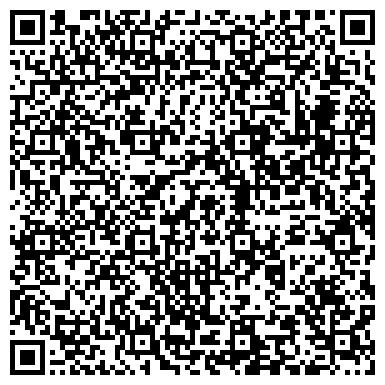 QR-код с контактной информацией организации УПРАВЛЕНИЕ ФЕДЕРАЛЬНОЙ СЛУЖБЫ СУДЕБНЫХ ПРИСТАВОВ по Ульяновской области