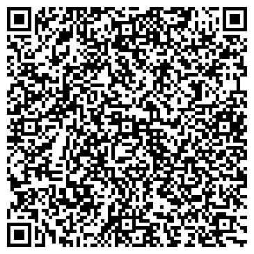 QR-код с контактной информацией организации АРБИТРАЖНЫЙ СУД УЛЬЯНОВСКОЙ ОБЛАСТИ