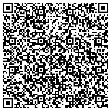 QR-код с контактной информацией организации Сборный Пункт Военного Комиссариата Ульяновской области