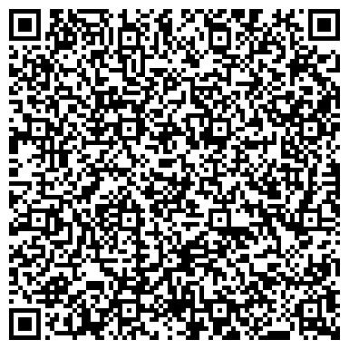 QR-код с контактной информацией организации ГЛАВНОЕ УПРАВЛЕНИЕ МЧС РОССИИ ПО УЛЬЯНОВСКОЙ ОБЛАСТИ