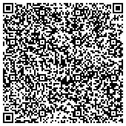 QR-код с контактной информацией организации АДМИНИСТРАЦИЯ ОБЛАСТИ СЕКТОР ПО ОБЕСПЕЧЕНИЮ ДЕЯТЕЛЬНОСТИ ОБЛАСТНОЙ АНТИТЕРРОРИСТИЧЕСКОЙ КОМИССИИ