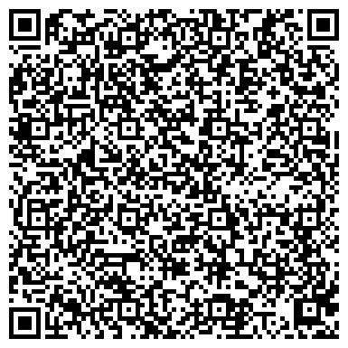 QR-код с контактной информацией организации УПРАВЛЕНИЕ ГРАЖДАНСКОЙ ЗАЩИТЫ ОПЕРАТИВНЫЕ ДЕЖУРНЫЕ