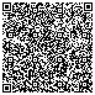 QR-код с контактной информацией организации УПРАВЛЕНИЕ ГО, ЧС И ПБ РОССИИ ПО Г. УЛЬЯНОВСКУ