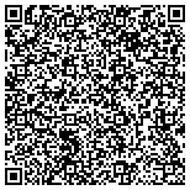 QR-код с контактной информацией организации ГУ МЧС РОССИИ ПО УЛЬЯНОВСКОЙ ОБЛАСТИ УЧЕБНЫЙ ПУНКТ