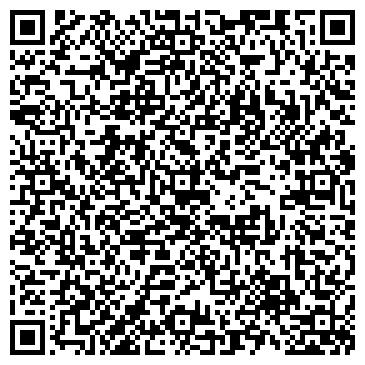QR-код с контактной информацией организации № 7 ПОЖАРНАЯ ЧАСТЬ УАЗ ОАО