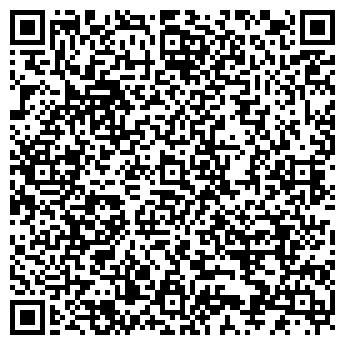 QR-код с контактной информацией организации № 15 ПОЖАРНАЯ ЧАСТЬ