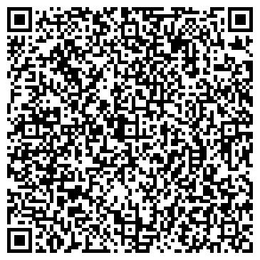 QR-код с контактной информацией организации № 15 ПОЖАРНАЯ ЧАСТЬ АО АВИАСТАР