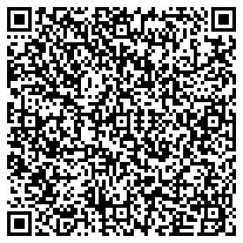 QR-код с контактной информацией организации № 19 ПОЖАРНАЯ ЧАСТЬ