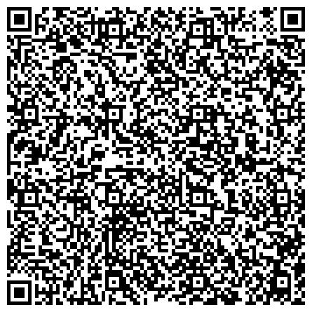 QR-код с контактной информацией организации ГУ МЧС РОССИИ ПО УЛЬЯНОВСКОЙ ОБЛАСТИ ИСПЫТАТЕЛЬНАЯ ПОЖАРНАЯ ЛАБОРАТОРИЯ