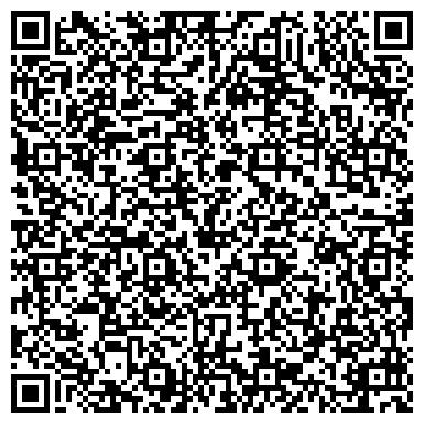 QR-код с контактной информацией организации ОТДЕЛ ГОСУДАРСТВЕННОГО ПОЖАРНОГО НАДЗОРА ПО Г..УЛЬЯНОВСКУ