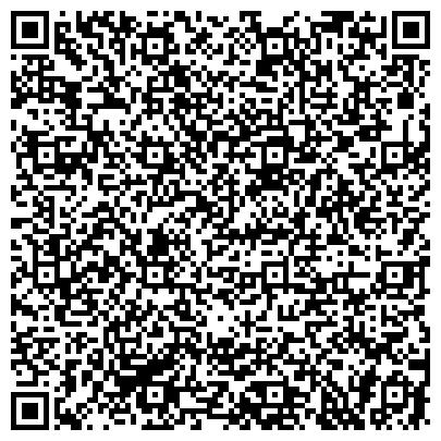 QR-код с контактной информацией организации УПРАВЛЕНИЕ ГОСУДАРСТВЕННОГО ПОЖАРНОГО НАДЗОРА УЛЬЯНОВСКОЙ ОБЛАСТИ