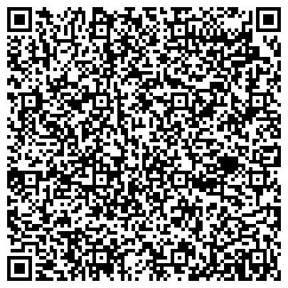 QR-код с контактной информацией организации УЛЬЯНОВСКАЯ ТАМОЖНЯ ПРИВОЛЖСКОГО ТАМОЖЕННОГО УПРАВЛЕНИЯ