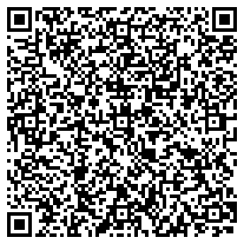 QR-код с контактной информацией организации ВОЛГА-ЭКОПРОМ ЗАО НПП