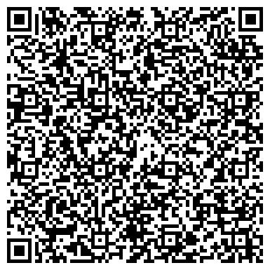 QR-код с контактной информацией организации ИНСТИТУТ СОЦИАЛЬНОЙ ЭКОЛОГИИ И УСТОЙЧИВОГО РАЗВИТИЯ УОУ