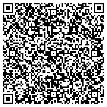 QR-код с контактной информацией организации ЭКОЛОГИЧЕСКИЙ КОНСУЛЬТАНТ ООО