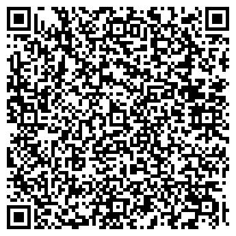 QR-код с контактной информацией организации DIXIS СПРАВОЧНАЯ