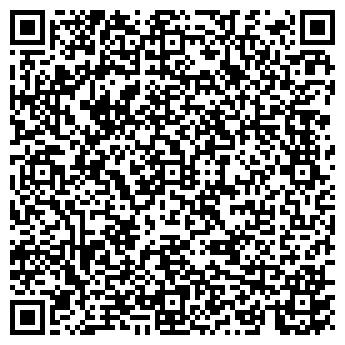 QR-код с контактной информацией организации ЗАЙНЕТДИНОВ ИП