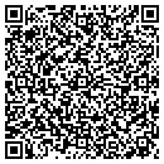 QR-код с контактной информацией организации ЛОШЕНКО ЧП