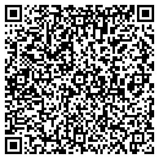QR-код с контактной информацией организации МОРОЗОВА ИП