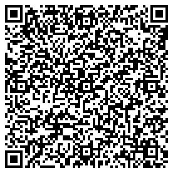 QR-код с контактной информацией организации СИ-МАРКЕТ