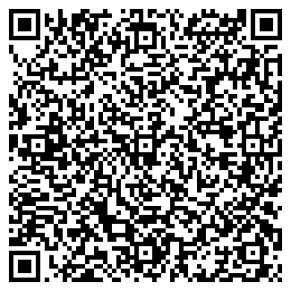 QR-код с контактной информацией организации КАНТ КОМПАНИЯ