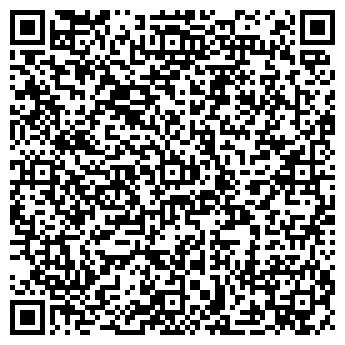 QR-код с контактной информацией организации СИМБИРСКИЙ АНТИКВАР ООО