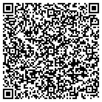 QR-код с контактной информацией организации СИМБИРСКОЕ БРАТСТВО