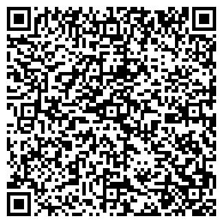 QR-код с контактной информацией организации ART MUSIC