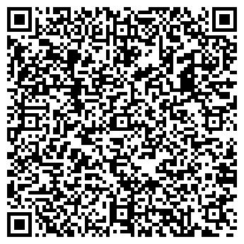 QR-код с контактной информацией организации ЛЮБИМЕЦ ЗООМАГАЗИН
