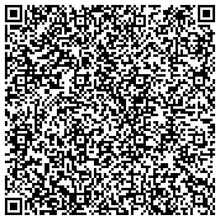 QR-код с контактной информацией организации ФЕДЕРАЛЬНАЯ ГОСУДАРСТВЕННАЯ ТЕРРИТОРИАЛЬНАЯ СТАНЦИЯ ЗАЩИТЫ РАСТЕНИЙ В УЛЬЯНОВСКОЙ ОБЛАСТИ ФГУ УЛЬЯНОВСКАЯ СТАЗР