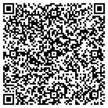 QR-код с контактной информацией организации OOO СЕМЕНА ОПТОМ