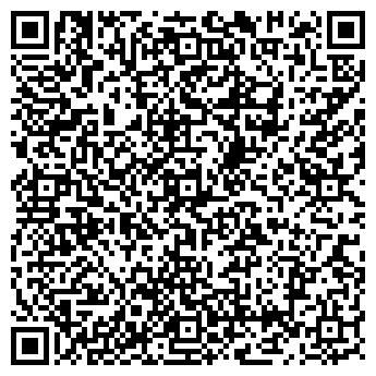 QR-код с контактной информацией организации СИМБИРКА ТОРГОВАЯ СЕТЬ