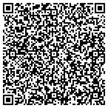 QR-код с контактной информацией организации ЦЕНТР УНИКАЛЬНЫХ ТОВАРОВ -СИМБИРСК