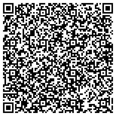 QR-код с контактной информацией организации ПЯТЕРОЧКА СБЫТОВАЯ СЕТЬ УНИВЕРСАМОВ ЭКОНОМ-КЛАССА