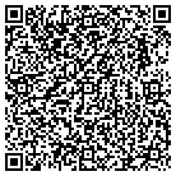 QR-код с контактной информацией организации № 2 АБСАТДАРОВ ЧП