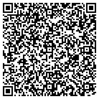 QR-код с контактной информацией организации № 2 ВОСТОЧНОЕ ЗАО