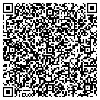 QR-код с контактной информацией организации № 4 ВИТЯЗЬТОРГ ООО