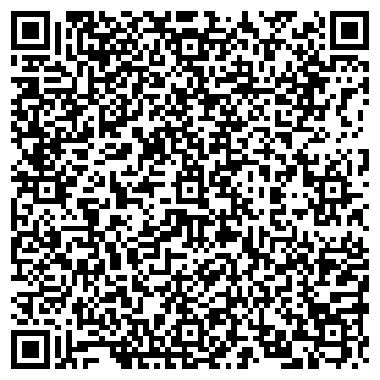 QR-код с контактной информацией организации № 4 ЗАО ВОСТОЧНОЕ