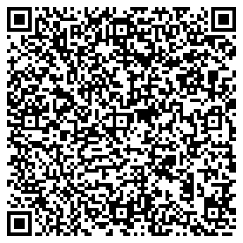 QR-код с контактной информацией организации № 5 АГРОМИР ООО