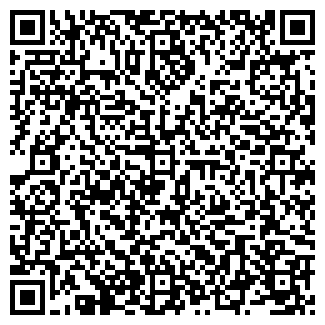QR-код с контактной информацией организации АС-МАРКЕТ
