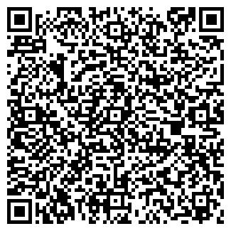 QR-код с контактной информацией организации ВИЛЬЧИК ИП