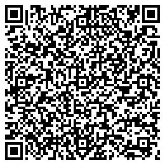 QR-код с контактной информацией организации ДАР-1 ООО