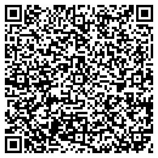 QR-код с контактной информацией организации ЕНЧУКОВ ЧП