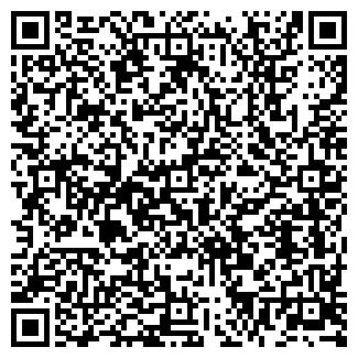 QR-код с контактной информацией организации ИСТИСУ ООО