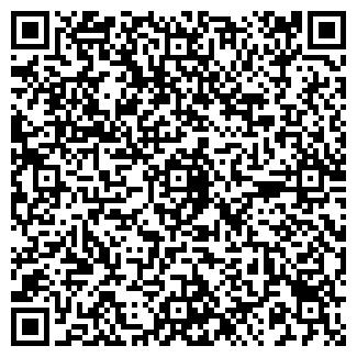QR-код с контактной информацией организации ЛЕВОЧКИН ЧП