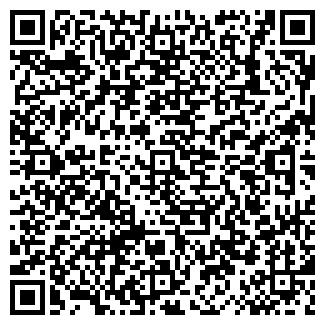 QR-код с контактной информацией организации ЛОПАТИНА ЧП
