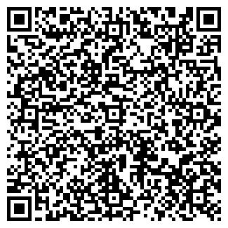 QR-код с контактной информацией организации ЛУКЪЯНОВ ЧП