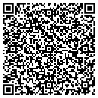 QR-код с контактной информацией организации МУРЗАЕВ ИП
